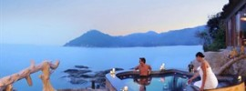 Is the Panviman Resort Koh Phangan really that Special?