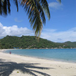 Top 10 Koh Phangan Beaches